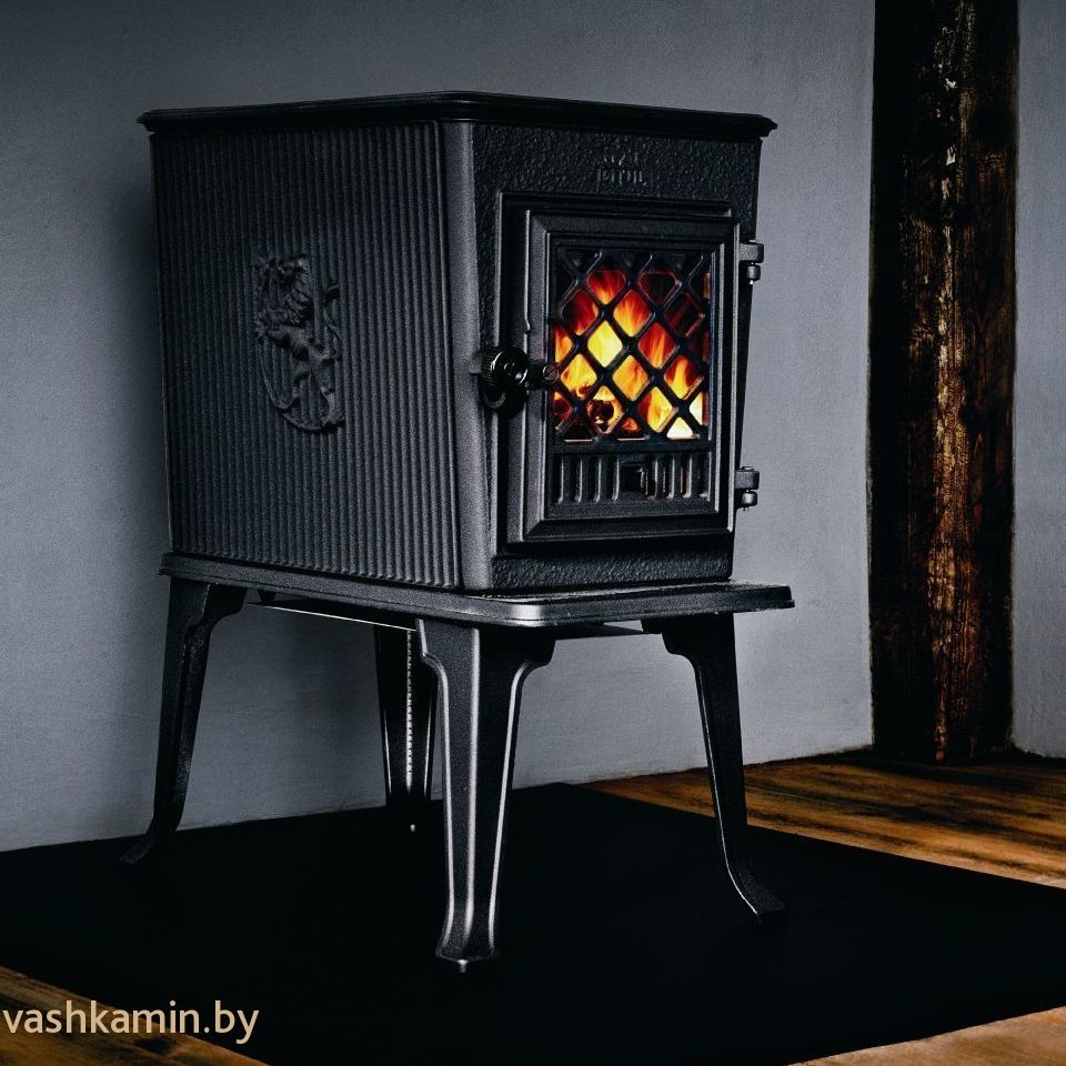 jotul f 602 n. Black Bedroom Furniture Sets. Home Design Ideas